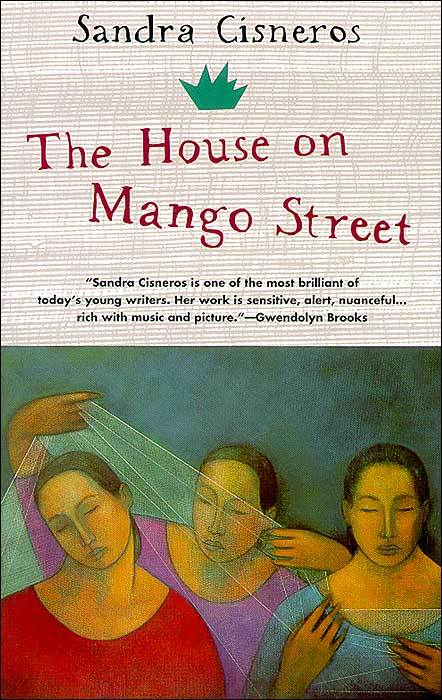 house on mango street male dominance The house on mango street uses a collection of forty-four short tales that evoke the circumstances and conditions of a hispanic american ghetto in chicago the narrative is seen through the eyes of esperanza cordero, an adolescent girl coming of age.