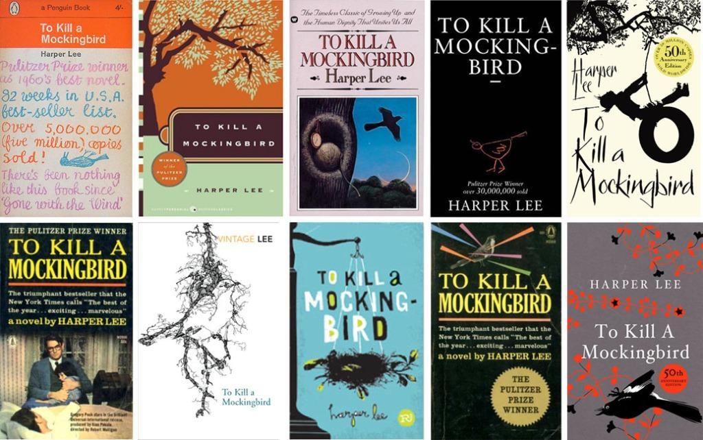 to kill a mockingbird harper lee essay