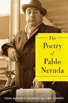 The Poetry of Neruda